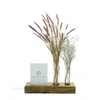 Dried flower Product Image upload - Customer's Product with price 2250.00 ID vpIAdi3AOWu9FDvWc6u3zsqr