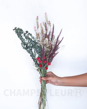 Dried Flower Bouquet 2