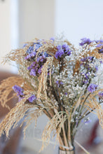 Dried Flower Bouquet 3