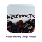 Waste Reducing Design Process