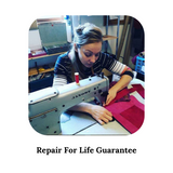 Repair for Life Guarantee