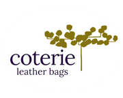 Coterie Leather Bags
