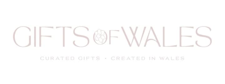 Gifts of Wales Logo