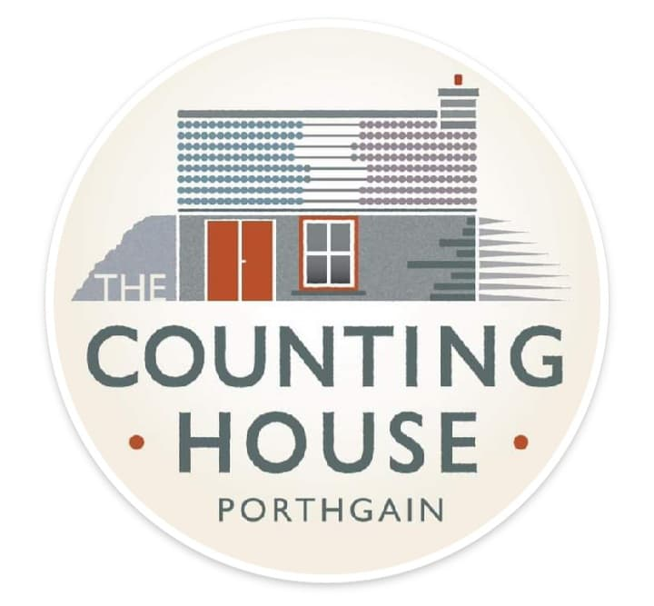 Counting House logo