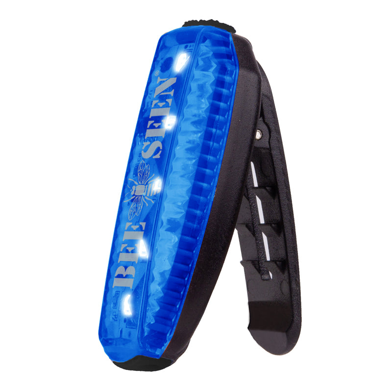 BEE SPORT CLIPLIGHT