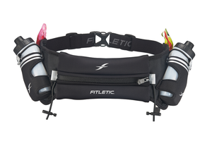 Fitletic™ HYDRATION 16 BELT