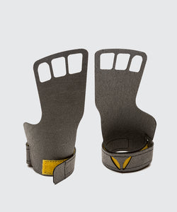 Victory Grip Stealth 3 Finger system Men