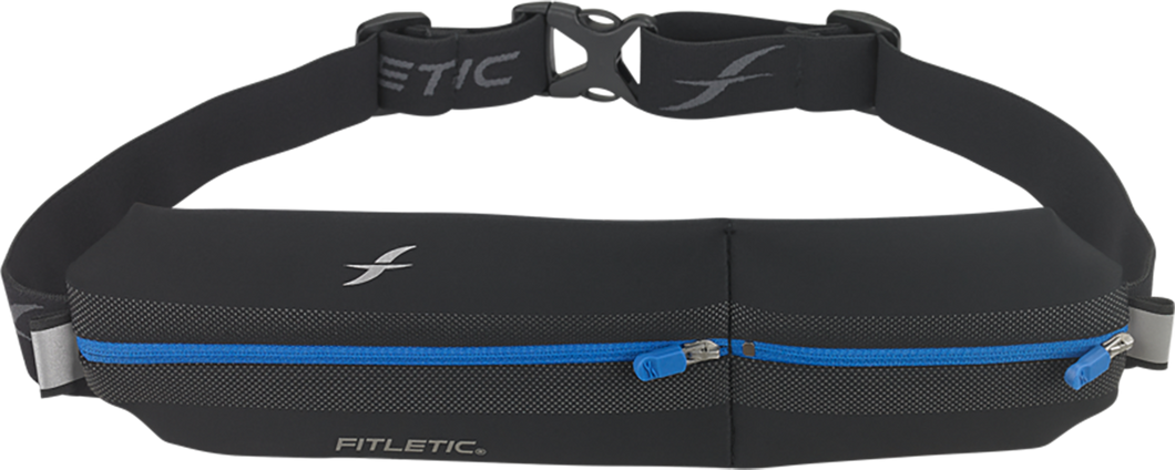 Fitletic™ NEO II Belt