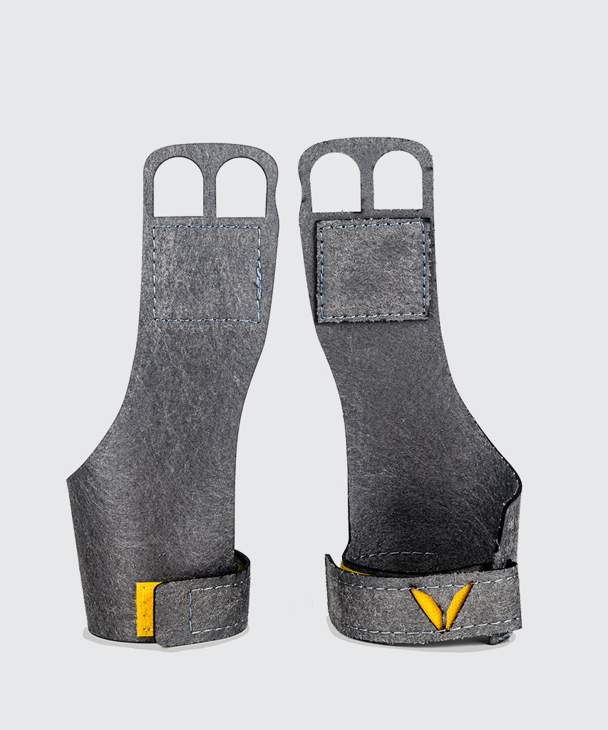 Victory Grip Stealth 2 Finger system Unisex
