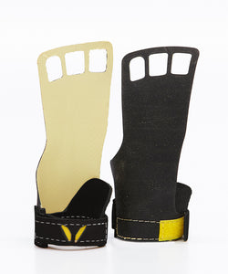 Victory Grip Tactical Woman 3-finger