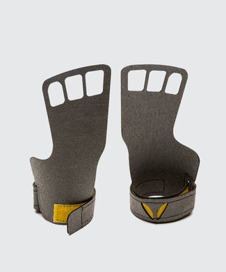Victory Grip Stealth 3 Finger system Women