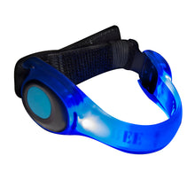 BEE SPORT LED SAFETY BAND