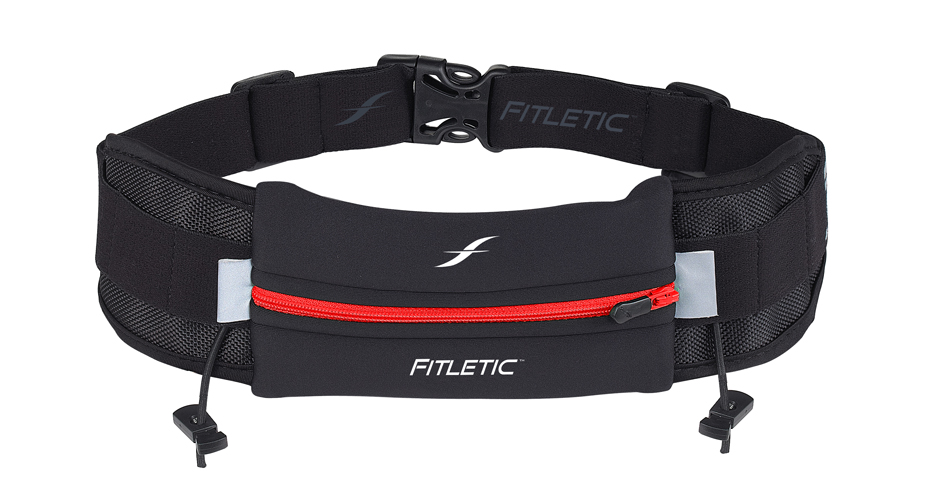 Fitletic™ NEO RACING BELT