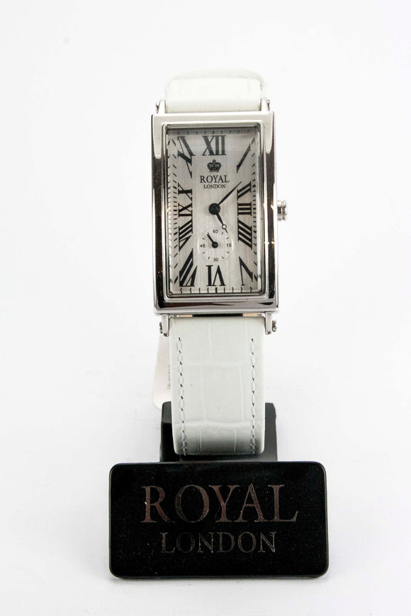 Ladies Royal London Watch 20010-03