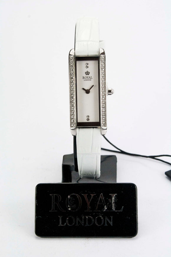 Ladies Royal London Watch 21224-04