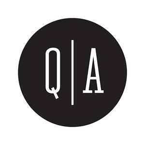5 Quick Q&As