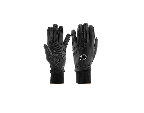 Samshield Winter Gloves