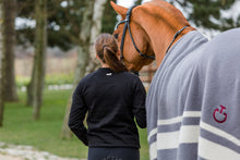 Dufour Canter Sweatshirt