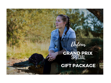 Dufour Grand Prix Special Gift Package