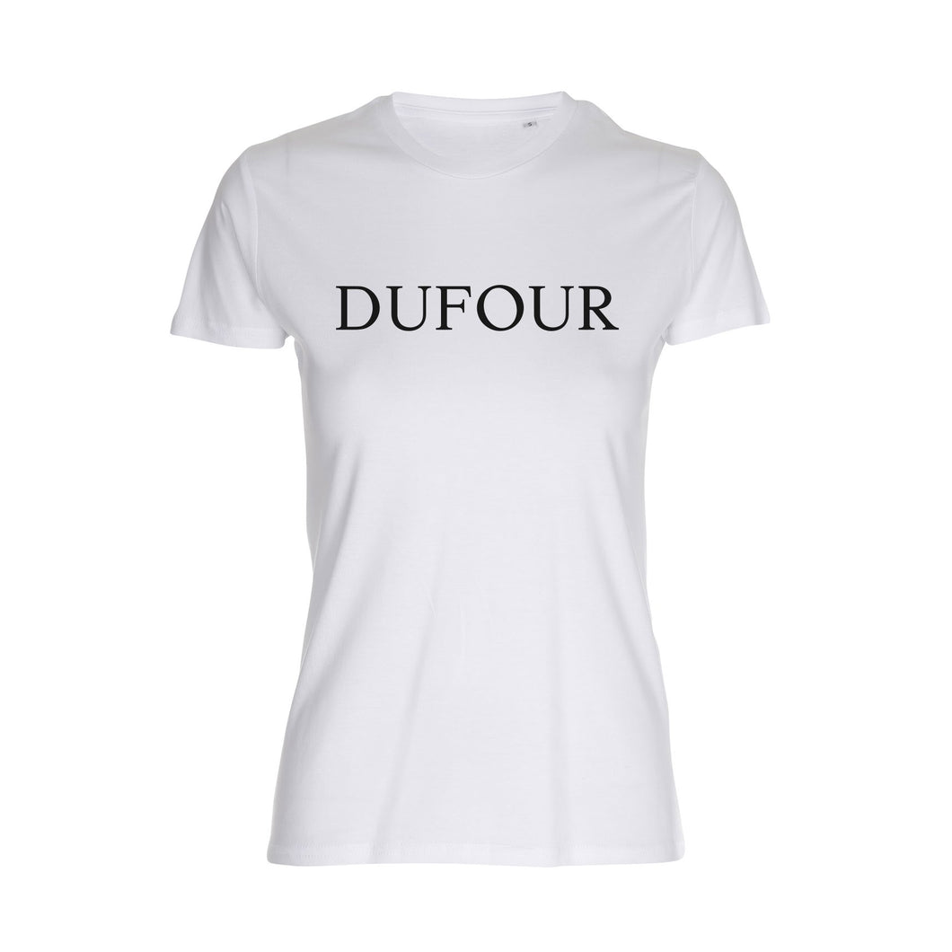 Dufour Canter T-shirt