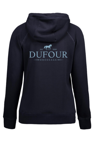 Dufour Volte Hoodie