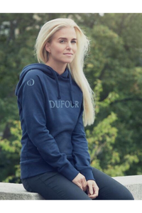 Dufour Canter Hoodie