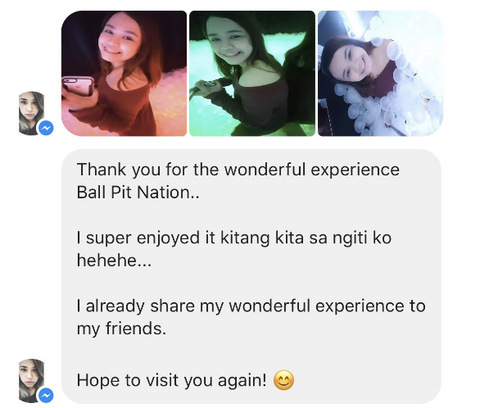 Ball Pit Nation Review 1