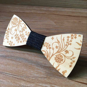 Artistic Bow