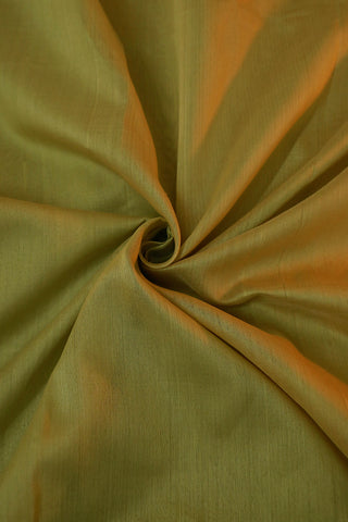 Silk Cotton Fabrics