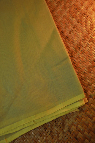 Maheshwari Silk Cotton Fabric-0.5 m