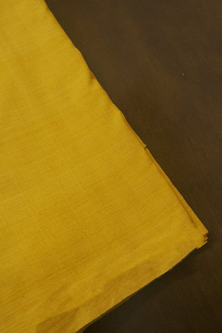 Mangalagiri Cotton Fabric
