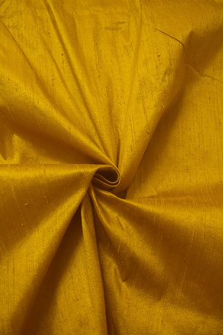plain silk fabric