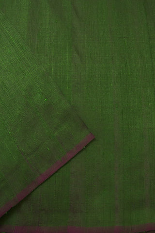 raw silk fabric