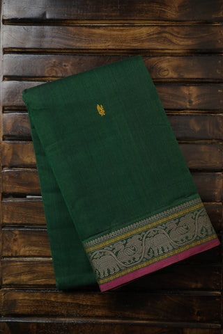 Traditional Sarees - Matkatus