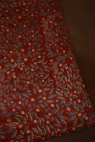 Silk Fabric - Gajji Silk