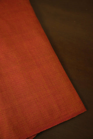 Natural Dyed Fabrics - Matkatus