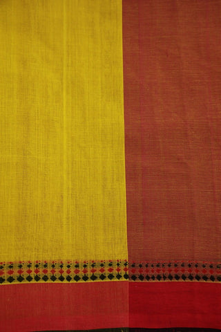 Pure Cotton Sarees - Matkatus