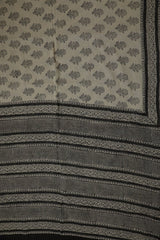 Soft Cotton Saree  - Matkatus