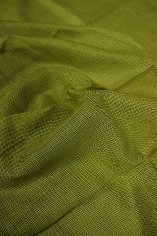 Cotton Sarees - Matkatus