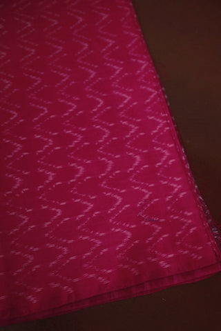 Raw Silk Fabric - Matkatus