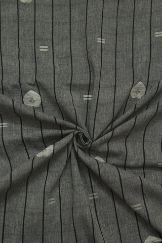 Handwoven Jamdani Fabric