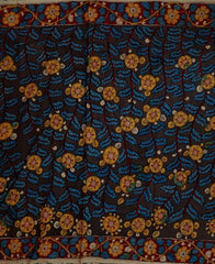 Painted Kalamkari