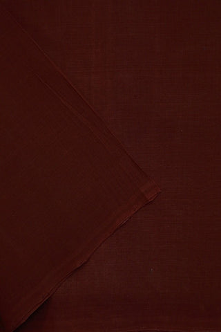 Natural Dyed Fabric