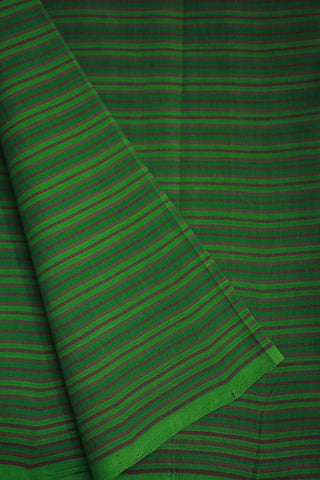 Handwoven Fabric