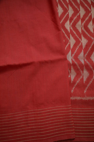 Pochampally Saree - Matkatus