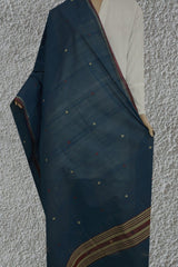 Cotton Dupatta - Matkatus
