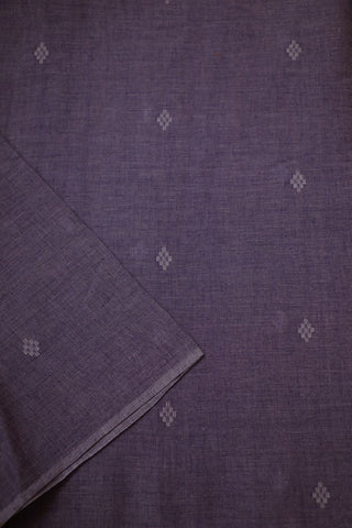Handwoven Fabric - Matkatus