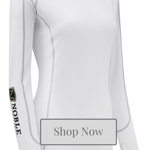 Ladies Baselayer Collection - Kola-Beanz