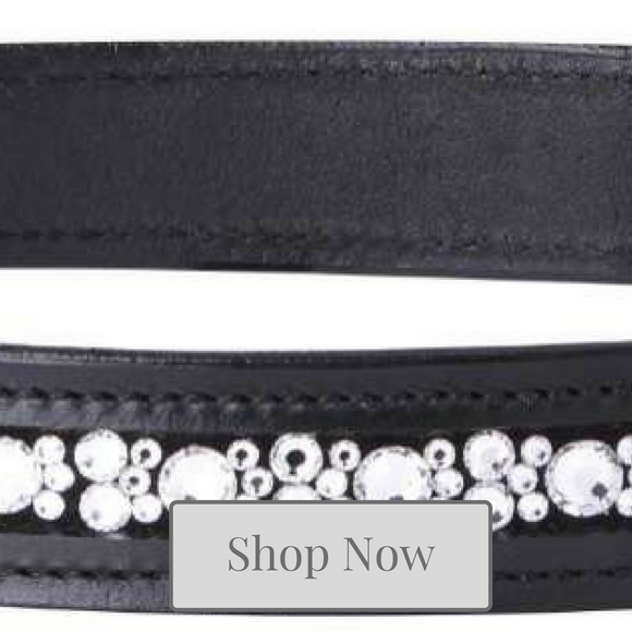 Ladies Belt Collection - Kola-Beanz