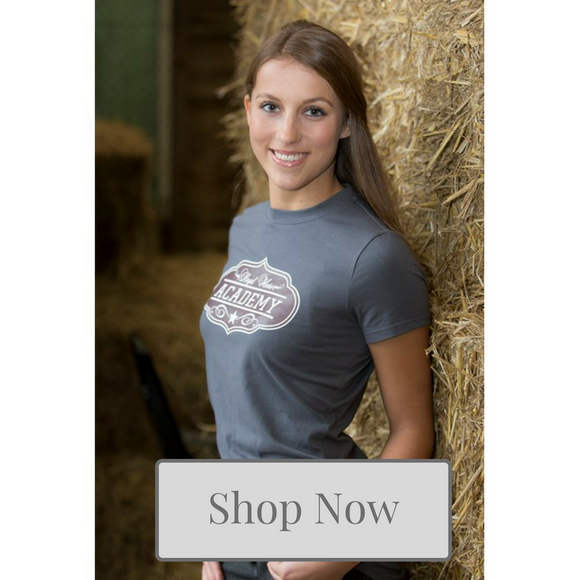 Ladies T Shirt Collection - Kola-Beanz